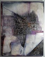 Christel-Bormann-Abstract-art-Modern-Age-Abstract-Art