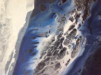 Sonia-Radtke-Abstract-art
