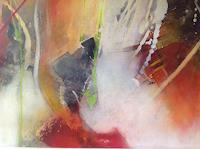 Sonia-Radtke-Miscellaneous-Modern-Age-Abstract-Art-Action-Painting