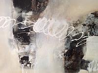 Sonia-Radtke-Abstract-art-Modern-Age-Abstract-Art