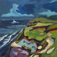 Matthias-Haerting-Landscapes-Sea-Ocean-Modern-Age-Modern-Age
