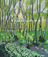 Matthias-Haerting-Landscapes-Spring-Modern-Age-Modern-Age