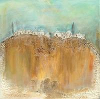 Katharina-Frei-Boos-Abstract-art