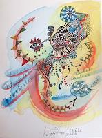 Katharina-Frei-Boos-Fantasy-Carnival
