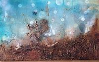 Katharina-Frei-Boos-Abstract-art-Fantasy