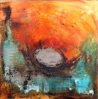 Katharina-Frei-Boos-Abstract-art-Landscapes