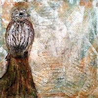Katharina-Frei-Boos-Abstract-art-Miscellaneous-Animals