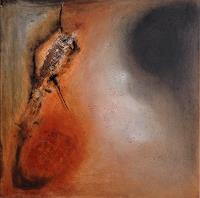 Katharina-Frei-Boos-Abstract-art-Emotions-Safety