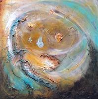 Katharina-Frei-Boos-Abstract-art-Decorative-Art
