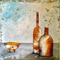 Katharina-Frei-Boos-Still-life-Abstract-art
