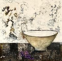 Katharina-Frei-Boos-Still-life-Abstract-art