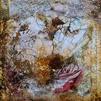 Katharina-Frei-Boos-Abstract-art-Modern-Age-Expressionism-Abstract-Expressionism