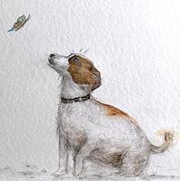 Katharina-Frei-Boos-Animals-Modern-Age-Expressive-Realism