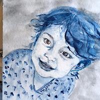 Katharina-Frei-Boos-People-Modern-Age-Expressive-Realism
