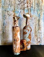 Katharina-Frei-Boos-Still-life-Modern-Age-Expressionism