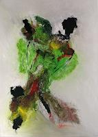 Ursula-Glatz-Abstract-art-Modern-Age-Abstract-Art