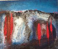 Gaby-Derungs-Abstract-art-Modern-Age-Abstract-Art