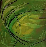 www.gabys-art.com-Nature