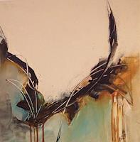 Gaby-Derungs-Miscellaneous-Contemporary-Art-Contemporary-Art