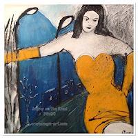 www.gabys-art.com-People-Abstract-art