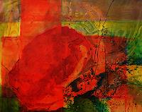 ILSE-RUBY-M-Abstract-art-Abstract-art-Modern-Age-Abstract-Art