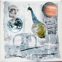 Die-Welt-der-Lumi-Divinior-by-Gunilla-Goettlicher-Poetry-Animals-Air-Modern-Age-Avant-garde-Surrealism