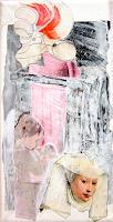 Die-Welt-der-Lumi-Divinior-by-Gunilla-Goettlicher-Poetry-Miscellaneous-Emotions-Modern-Age-Avant-garde-Surrealism