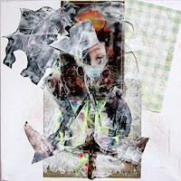 Die-Welt-der-Lumi-Divinior-by-Gunilla-Goettlicher-Belief-Poetry-Modern-Age-Avant-garde-Surrealism
