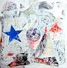 Die Welt der Lumi Divinior by Gunilla Göttlicher, Sternenblühen