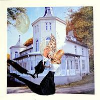 Die-Welt-der-Lumi-Divinior-by-Gunilla-Goettlicher-Fairy-tales-Poetry-Modern-Age-Avant-garde-Surrealism