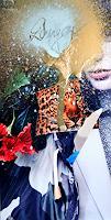 Die-Welt-der-Lumi-Divinior-by-Gunilla-Goettlicher-Fantasy-Fairy-tales-Modern-Age-Avant-garde-Surrealism