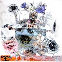 Die-Welt-der-Lumi-Divinior-by-Gunilla-Goettlicher-Fairy-tales-Belief-Modern-Age-Avant-garde-Surrealism