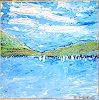 Elke Arndt, Genfer See