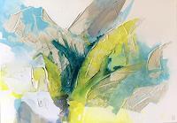 Maria-und-Wolfgang-Liedermann-Abstract-art-Contemporary-Art-Contemporary-Art