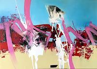 M. Liedermann, Pink Ribbon