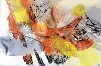 Maria-und-Wolfgang-Liedermann-Abstract-art-Contemporary-Art-Contemporary-Art