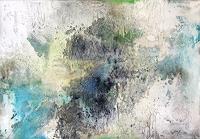 Maria-und-Wolfgang-Liedermann-Abstract-art-Modern-Age-Abstract-Art