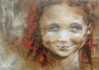 edeldith-People-Emotions-Modern-Age-Expressive-Realism