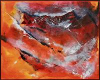 Bernadette-Moellmann-Abstract-art-Modern-Age-Abstract-Art