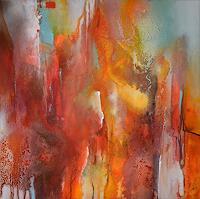 Bernadette-Moellmann-Abstract-art-Modern-Age-Abstract-Art