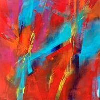 Bernadette-Moellmann-Abstract-art-Modern-Age-Abstract-Art-Action-Painting