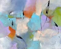 Bernadette-Moellmann-Abstract-art-Modern-Age-Abstract-Art-Non-Objectivism--Informel-
