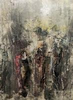 Jo-Abstract-art
