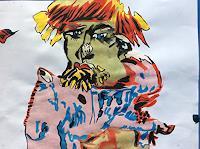 eugen-loetscher-People-Portraits-People-Portraits-Contemporary-Art-Contemporary-Art