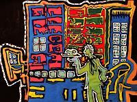 eugen-loetscher-Fantasy-Market-Contemporary-Art-Contemporary-Art