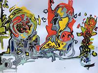 eugen-loetscher-People-Miscellaneous-Emotions-Contemporary-Art-Contemporary-Art