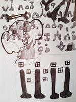 eugen-loetscher-Situations-Fairy-tales-Contemporary-Art-Contemporary-Art