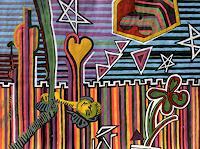 eugen-loetscher-Death-Illness-Poetry-Contemporary-Art-Contemporary-Art