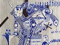 eugen-loetscher-Miscellaneous-Buildings-Society-Contemporary-Art-Contemporary-Art