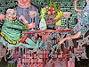 e. lötscher, zu diensten die herrschaften, 18. märz 2015